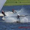 1 этап Кубка Поволжья по аквабайку 4 июня 2011 года город Углич - 43.jpg